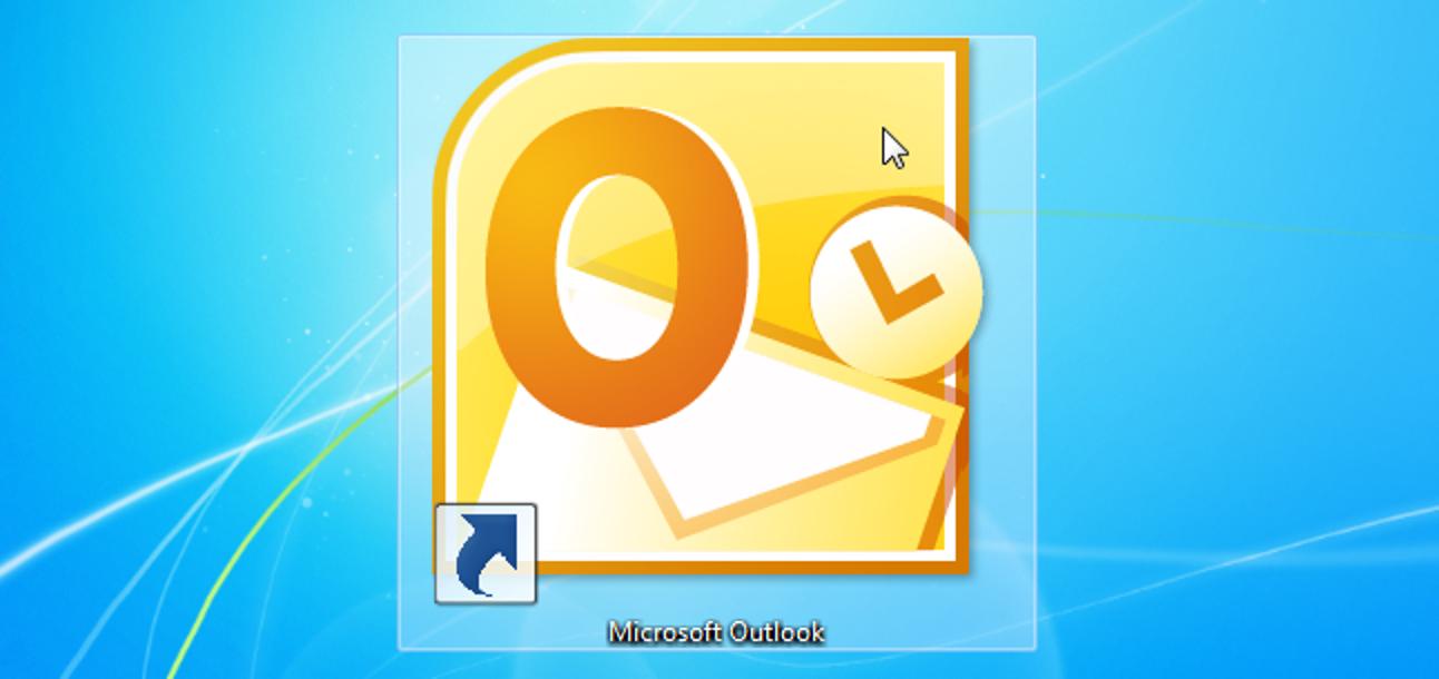 Festlegen von Outlook-Terminerinnerungen zu nicht standardmäßigen Zeiten