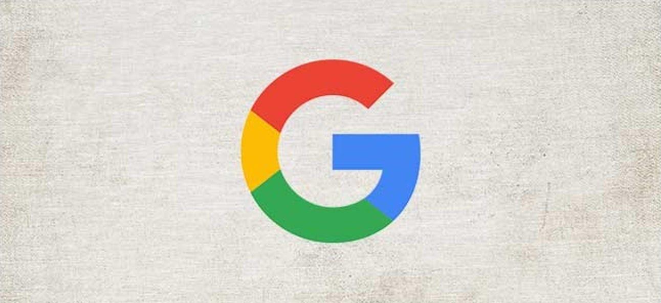 So verwenden Sie die Google Password Checkup