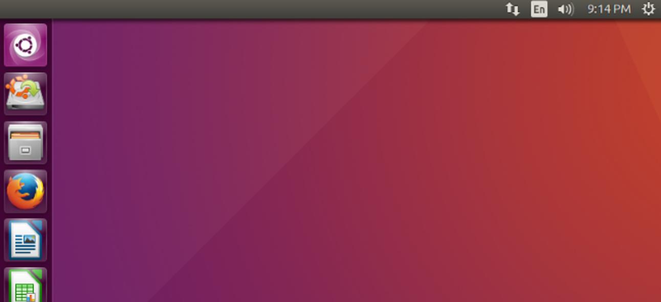 Die besten Linux-Distributionen für Anfänger