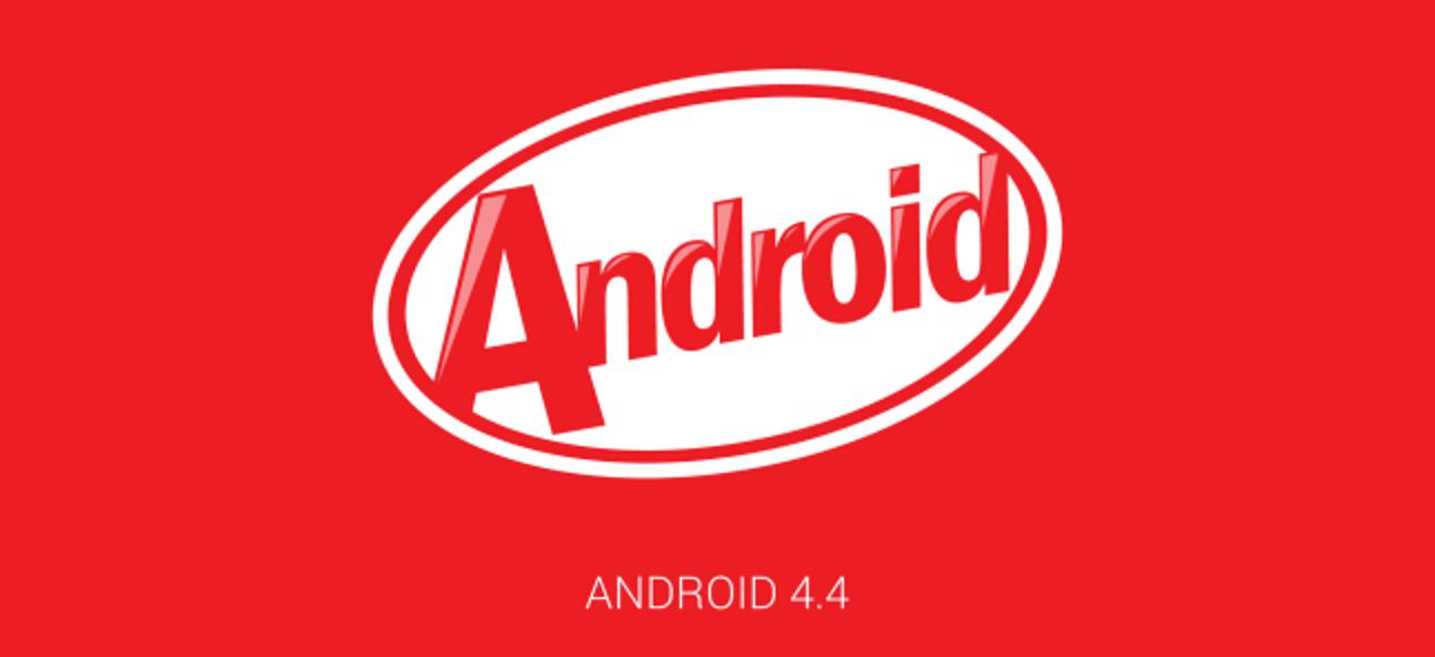 10 neue Funktionen und Änderungen in Android 4.4 KitKat