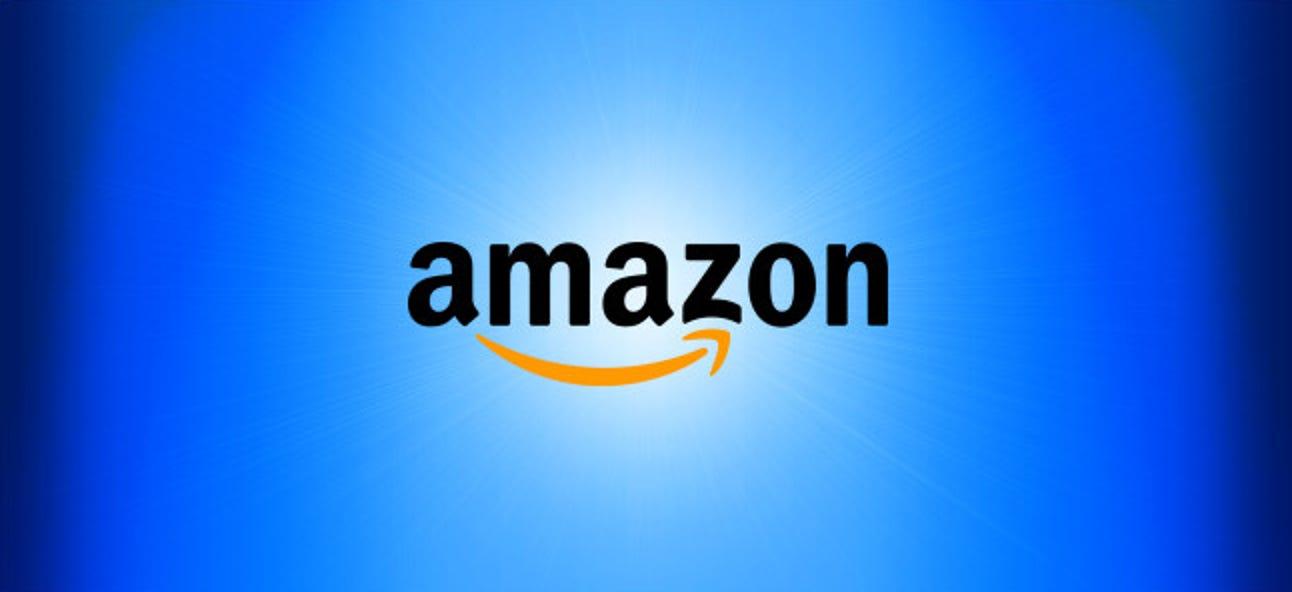 So suchen Sie nach Produkten, die von Amazon selbst verkauft und versendet werden
