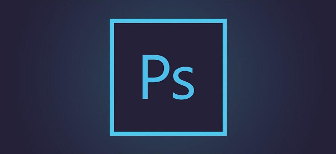 Ist Photoshop das Geld wert?
