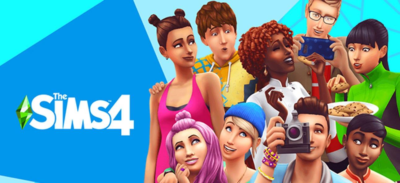 So löschen Sie defekte Mods aus Ihrem Sims 4 Mods-Ordner