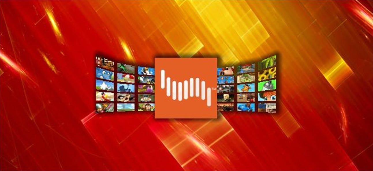 Ende einer Ära: Adobe Shockwave stirbt heute