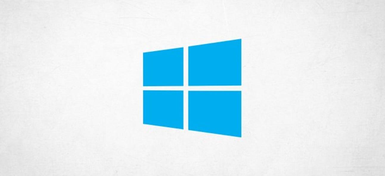 So ändern Sie die Größe von Bildern mit Paint 3D unter Windows 10