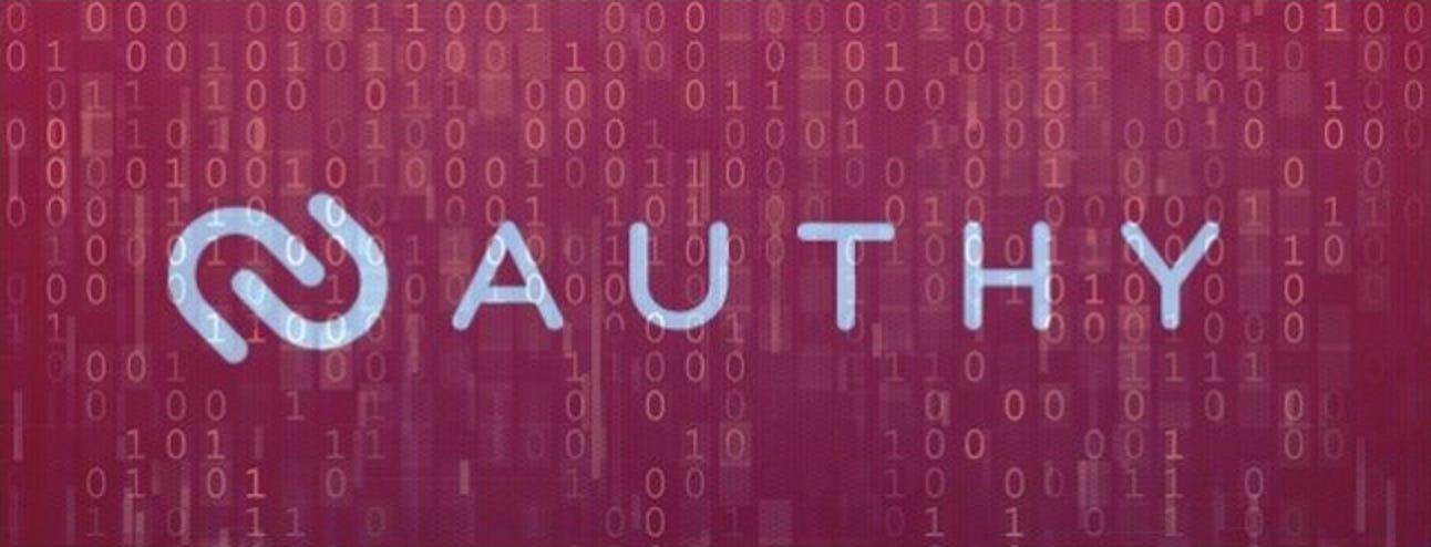 So richten Sie Authy für die Zwei-Faktor-Authentifizierung ein (und synchronisieren Ihre Codes zwischen Geräten)