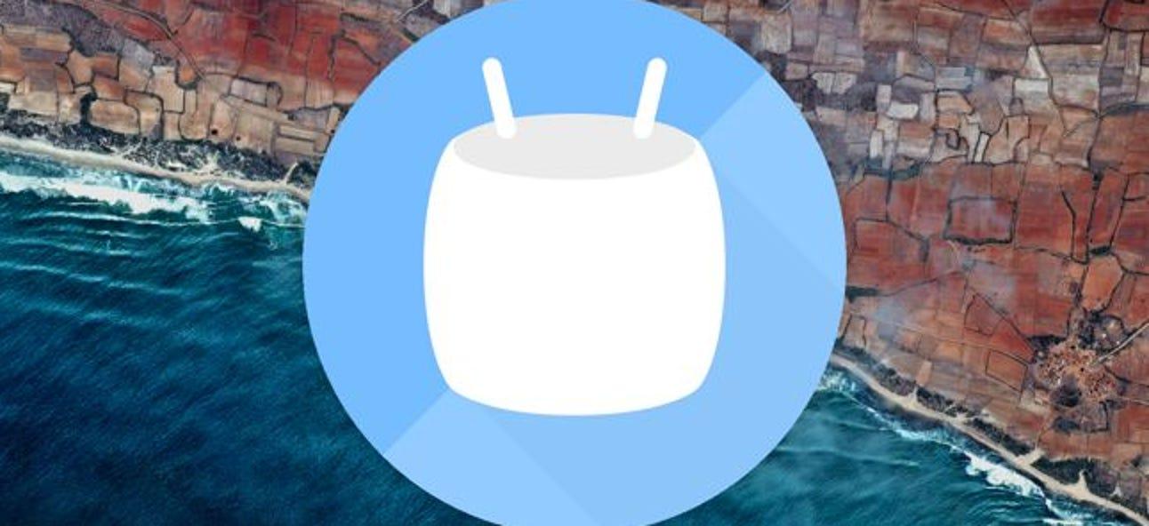 So verwalten Sie App-Berechtigungen unter Android