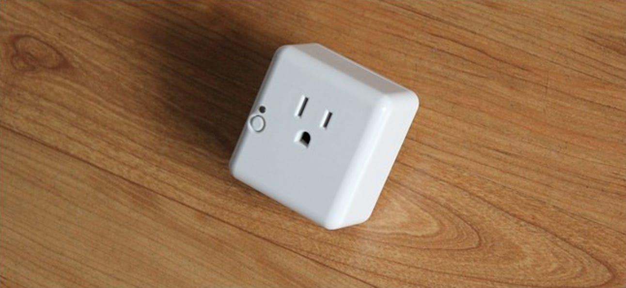 So entfernen Sie einen Sensor oder ein Gerät von SmartThings
