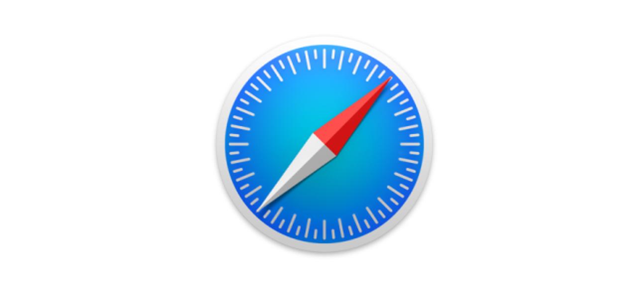 So legen Sie in Safari für Mac eine Standardzoomstufe fest