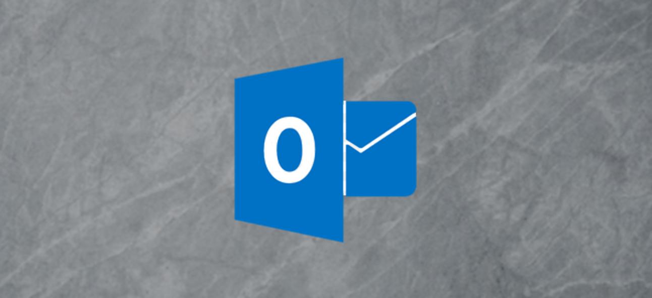So ändern Sie Ihre Outlook.com-Verknüpfungen so, dass sie mit Google Mail oder Yahoo!