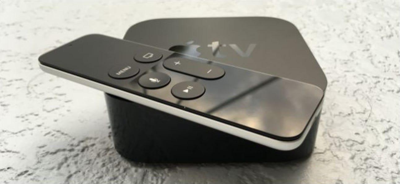 Ist es endlich ein guter Zeitpunkt, ein Apple TV zu kaufen?