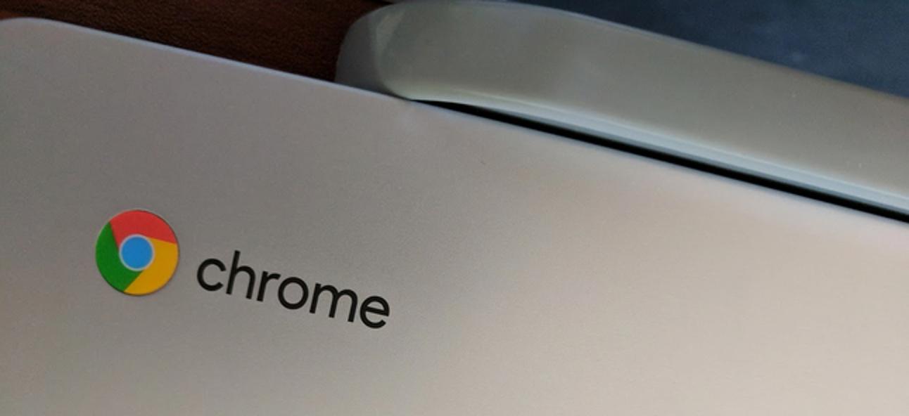 Drei Möglichkeiten, wie Chromebooks besser sind als PCs oder Macs