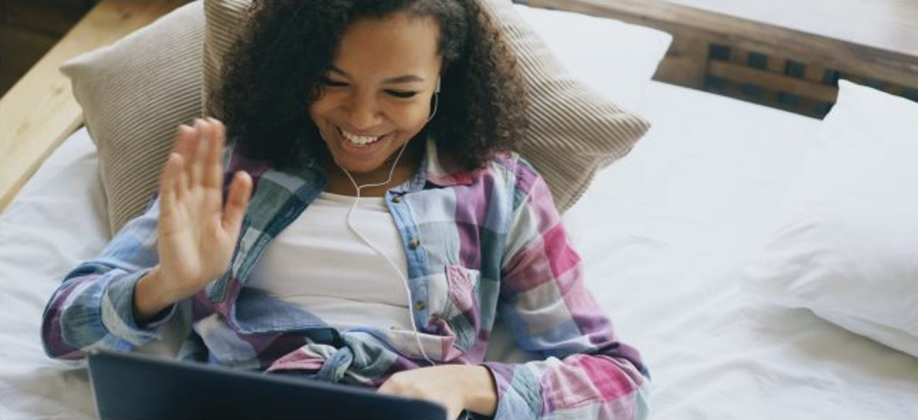 Die besten Zoom-Alternativen für Video-Chats