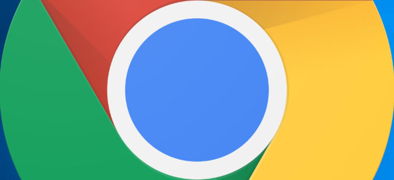So öffnen Sie einen geschlossenen Tab in Google Chrome erneut