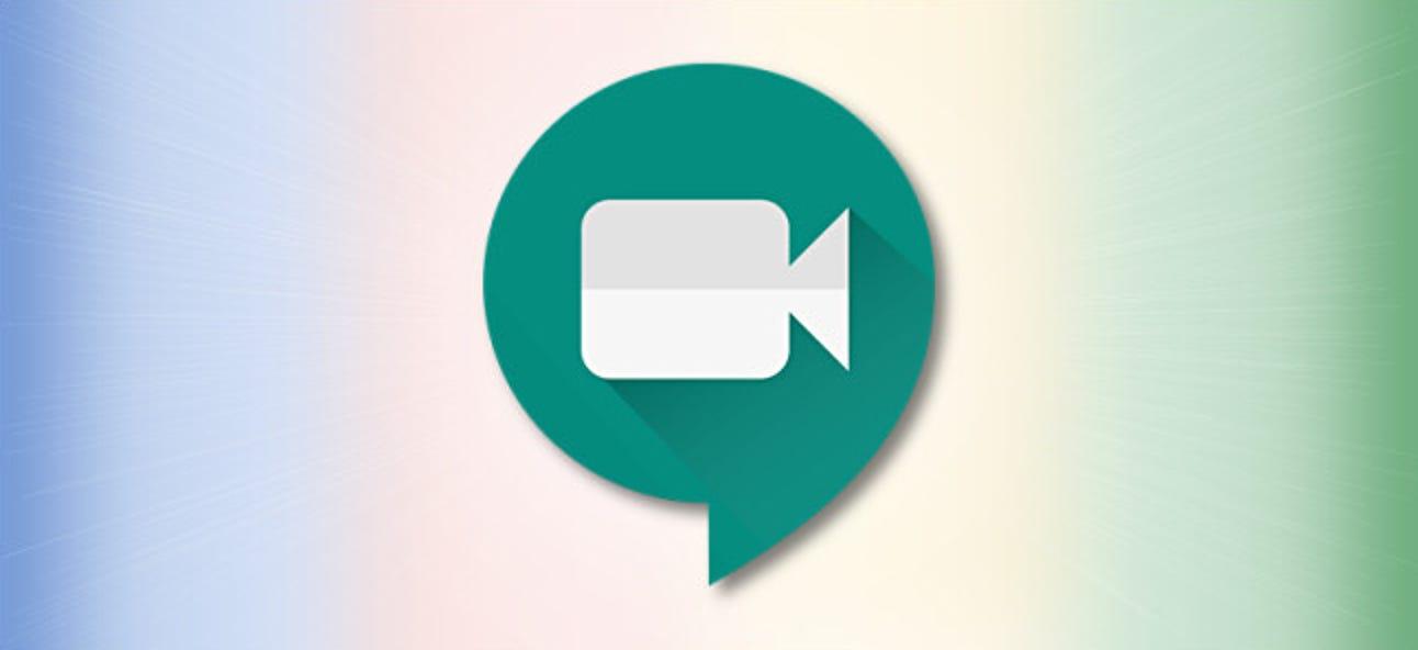 Was ist Google Meet und wie können Sie es kostenlos nutzen?