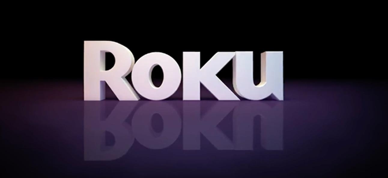 So starten Sie Ihr Roku neu, ohne den Netzstecker zu ziehen