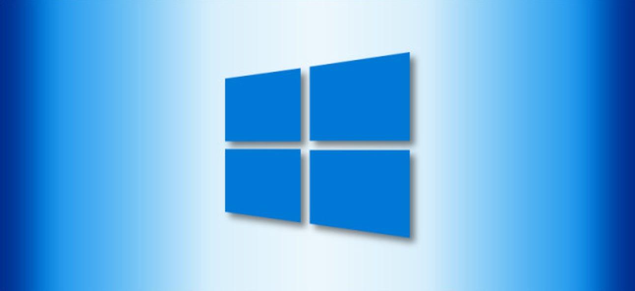 Hinzufügen von Ausschlüssen in Windows Defender unter Windows 10