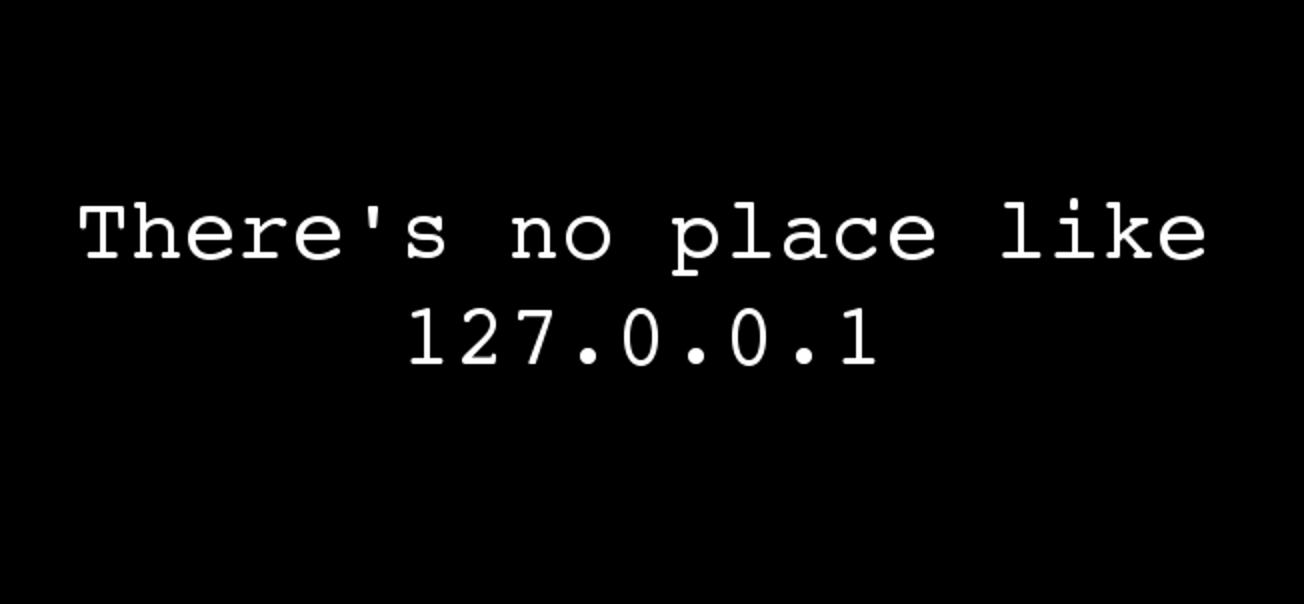 So bearbeiten Sie die Hosts-Datei unter Android (und blockieren Websites)