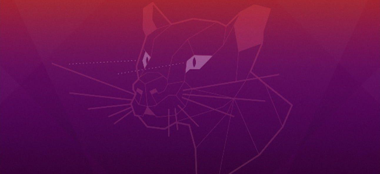 Was ist die neueste LTS-Version von Ubuntu?