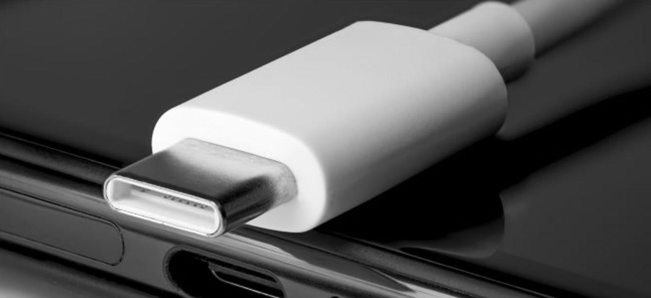 Wie die neuen Logos von USB4 das Einkaufen vereinfachen