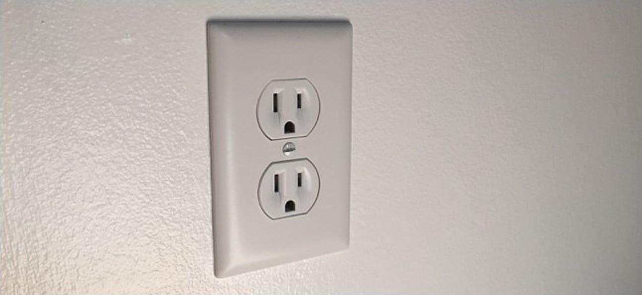 Die verschiedenen Arten von Steckdosen, die Sie in Ihrem Haus installieren können