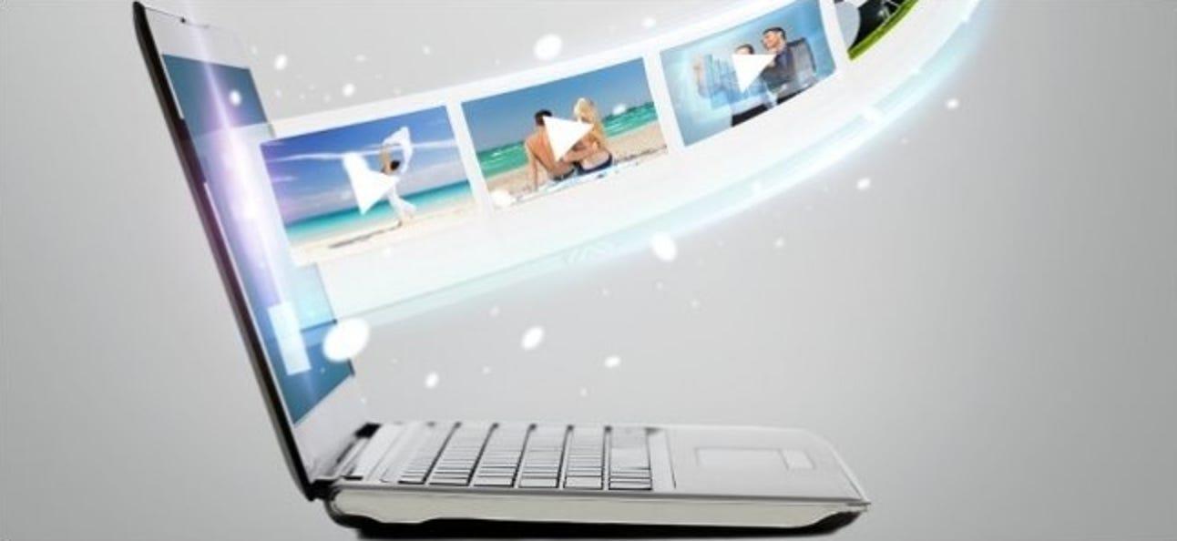 Verwendung der Handbremse zum Konvertieren einer Videodatei in ein beliebiges Format