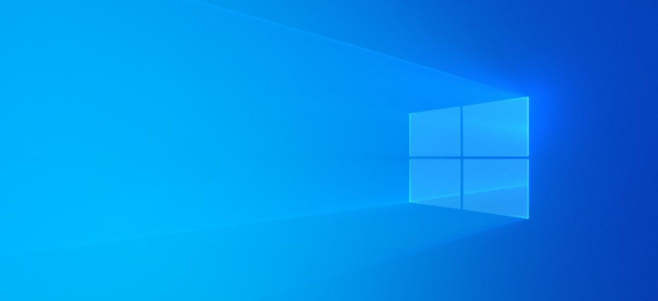 Was ist neu im Windows 10-Update vom November 2019, das jetzt verfügbar ist?