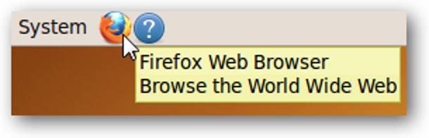 Scannen Sie einen Windows-PC von einer Ubuntu Live-CD nach Viren