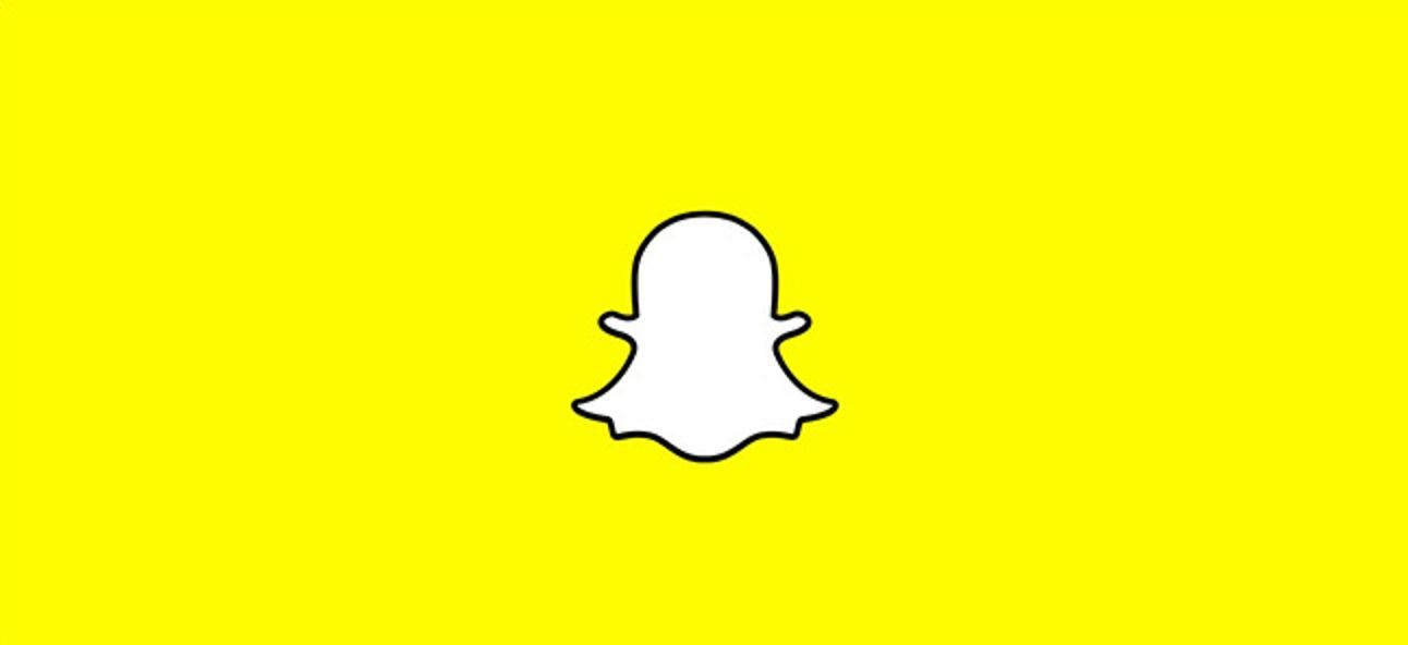 Was bedeuten die Emoji neben meinen Snapchat-Freunden?