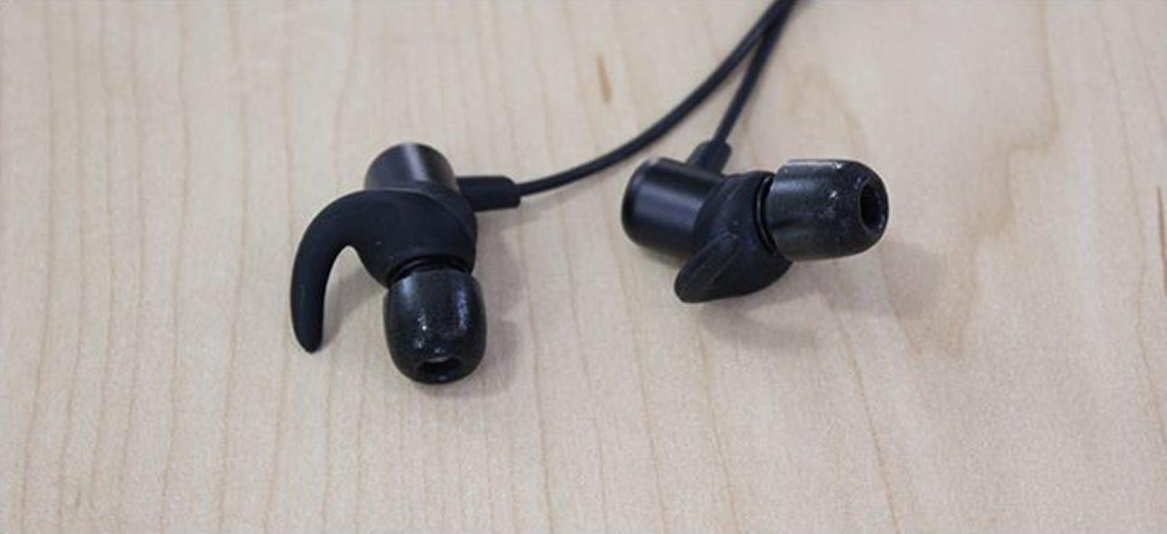 So wandeln Sie Ihre Lieblings-Ohrhörer günstig in geräuschisolierende Ohrhörer um