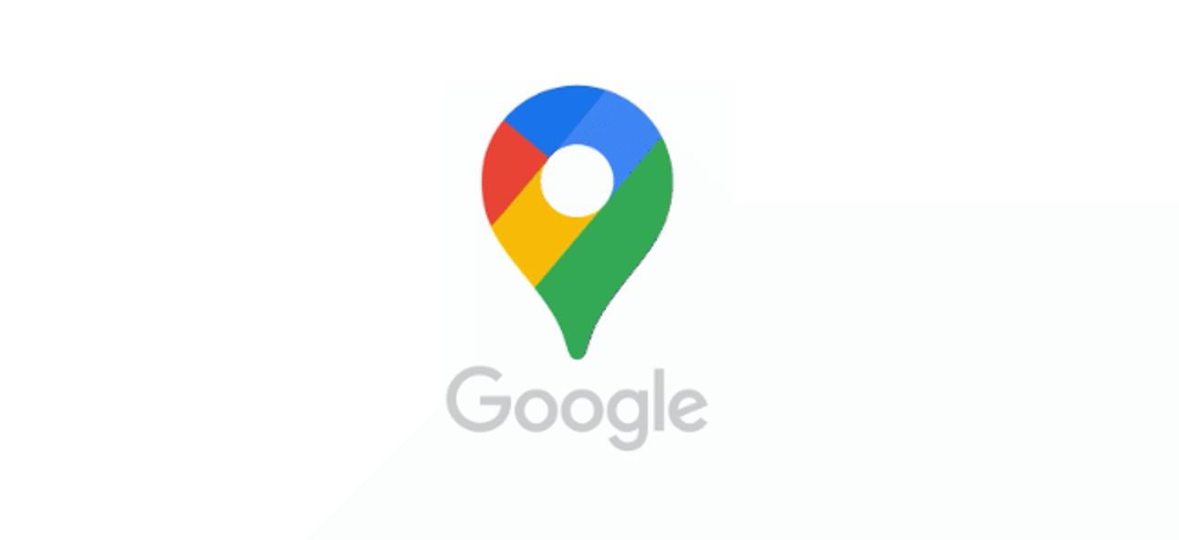 So erstellen Sie eine benutzerdefinierte Karte in Google Maps