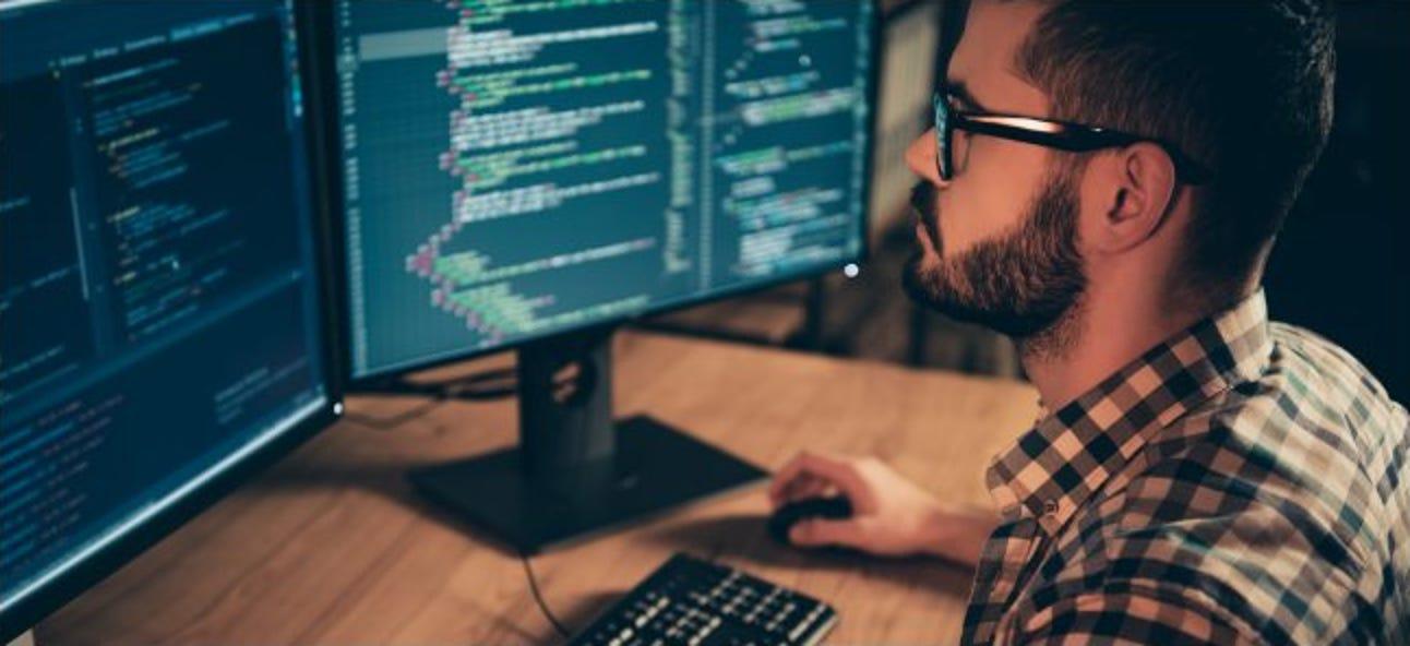 Warum Desktop Linux immer noch wichtig ist