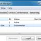 8 Dinge, von denen Sie nicht wussten, dass Sie sie im Task-Manager von Windows 7 ausführen können