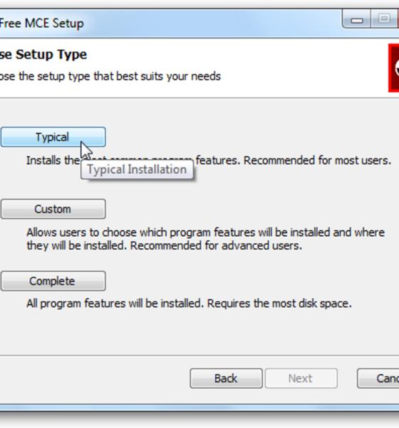 Fügen Sie Windows 7 Media Center zusätzliche Streaming-Fernsehdienste hinzu