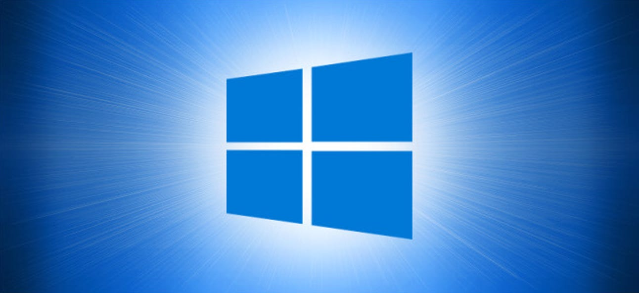Kopieren von Dateien auf ein USB-Flash-Laufwerk unter Windows 10