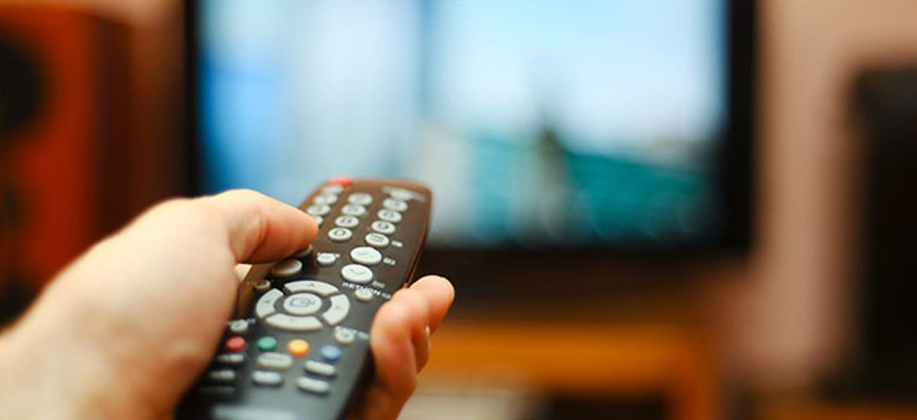 Streaming-Dienste sind besser als Kabel