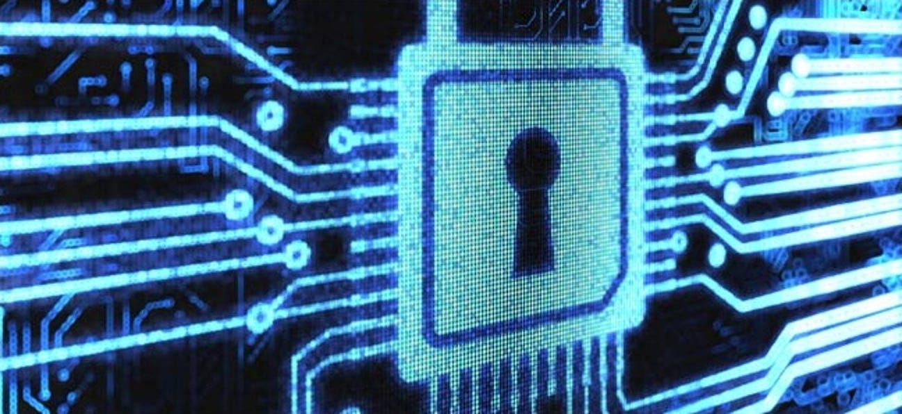 Was ist ein VPN und warum brauche ich eines?