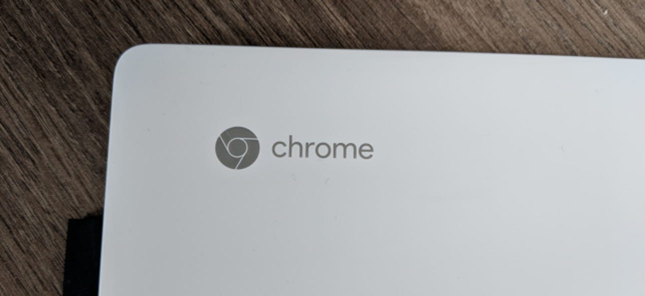 So nehmen Sie ein Video auf einem Chromebook auf