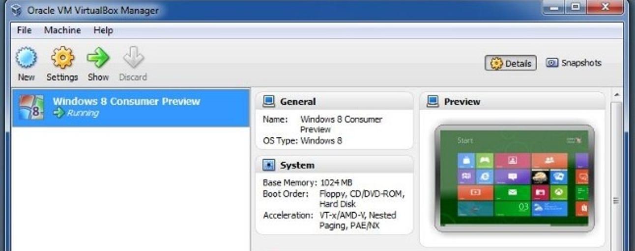 Können Sie ein virtuelles Betriebssystem verwenden, um auf eine Website zuzugreifen, die in der Hosts-Datei des Host-Betriebssystems blockiert ist?