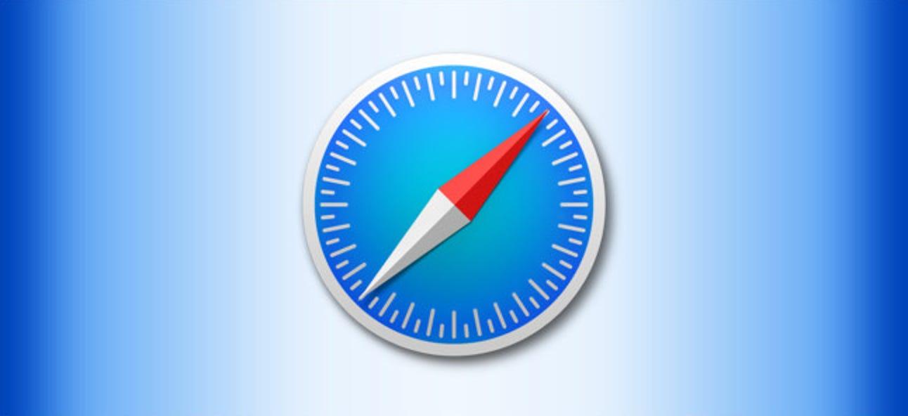 So ändern Sie die Safari-Startseite auf einem Mac