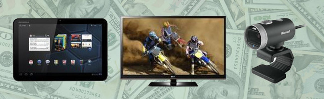 https://www.howtogeek.com/69657/geek-deals-tablets-hdtvs-web-cams-and-more/