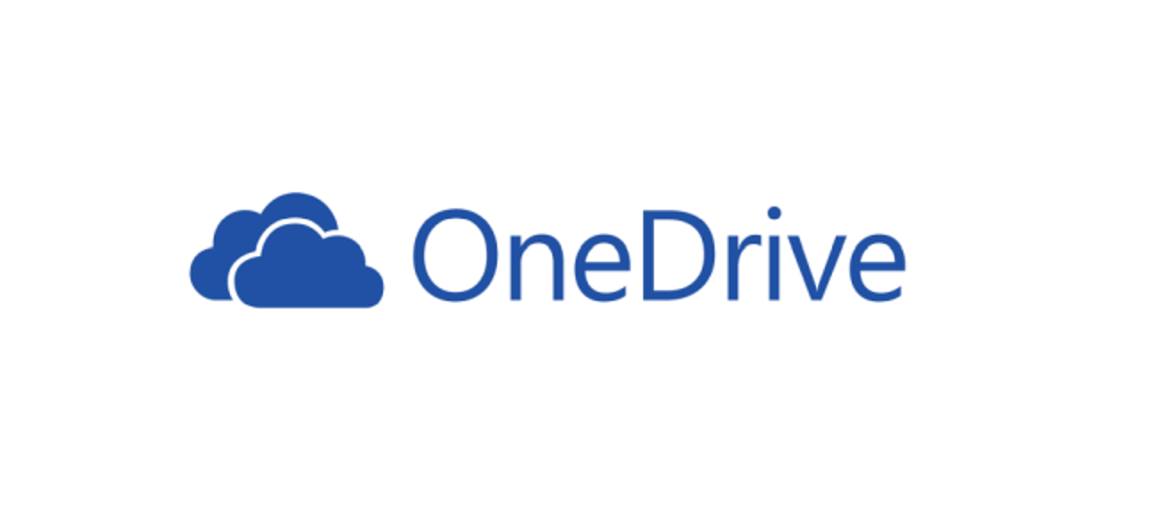 So finden Sie alle Dateien, die Sie in OneDrive freigegeben haben