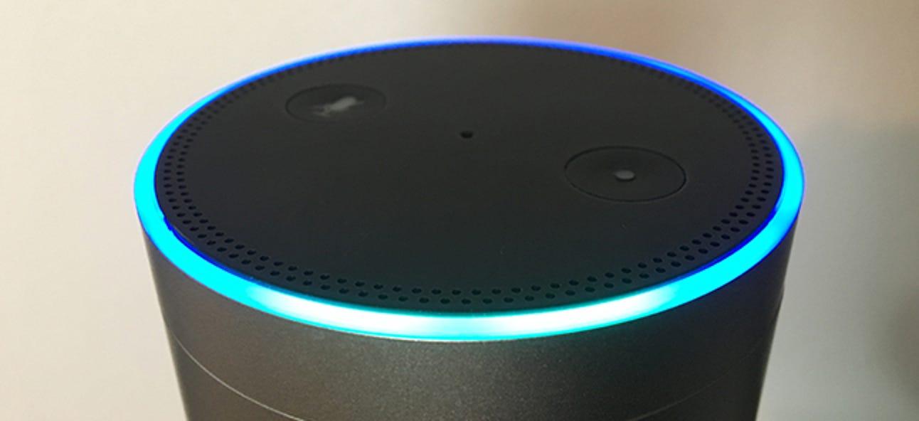 Wie Sie Alexa verwenden, damit sich Hausgäste wie zu Hause fühlen