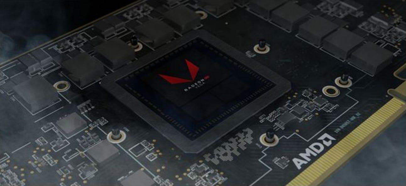 Ist jetzt ein guter Zeitpunkt, um eine neue NVIDIA- oder AMD-Grafikkarte zu kaufen?