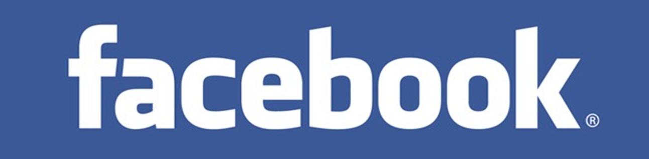Wussten Sie, dass Facebook integrierte Tastenkombinationen hat?