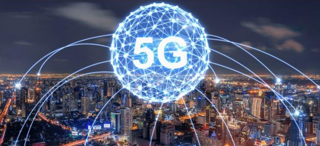 Was ist der Unterschied zwischen 5G- und 5GHz-WLAN?