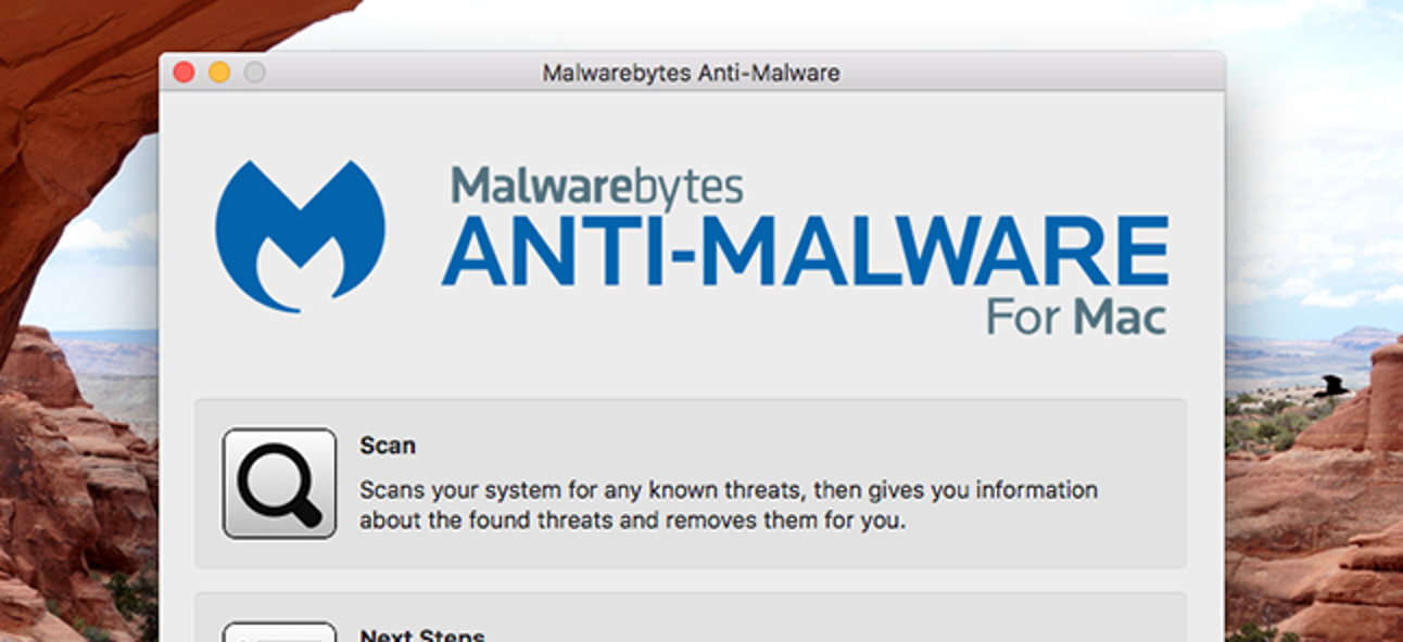 So schützen Sie Ihren Mac vor Malware