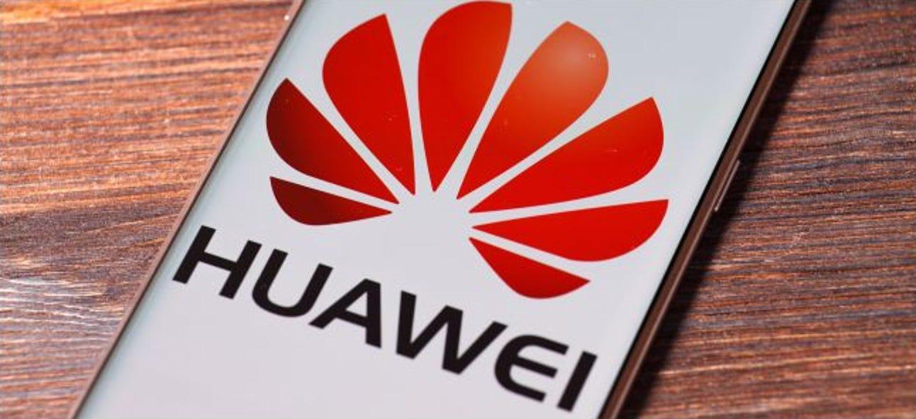 Was passiert mit Ihrem Huawei oder Honor Phone?