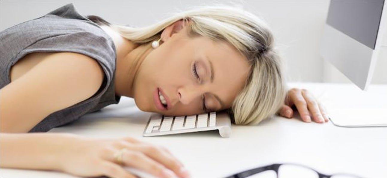 So richten Sie Musik-Sleep-Timer auf Ihrem Telefon ein