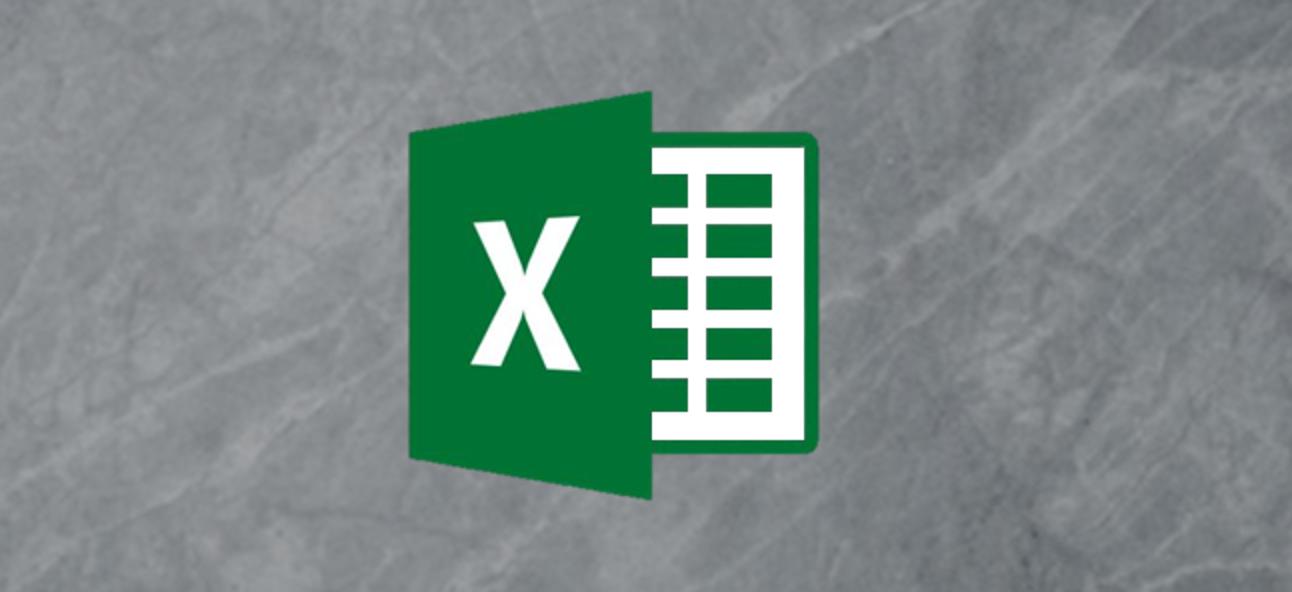 Berechnen der prozentualen Änderung mit Pivot-Tabellen in Excel